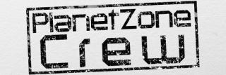 crew-stamp-320x107