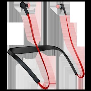 Winactie – Jabra Halo Smart music/calls on the go neckband headset