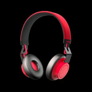 Winactie – JABRA MOVE wireless headphone