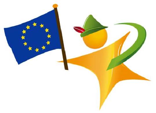 Robin Mobile biedt alle klanten onbeperkt mb's, sms'jes en belminuten binnen de hele EU