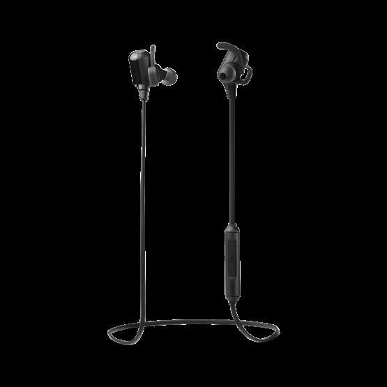 Winactie – JABRA HALO free music/calls on the go headset