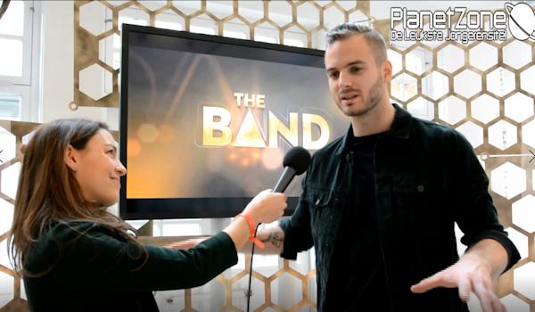 PlanetZone TV FOX voorjaars presentatie 2017