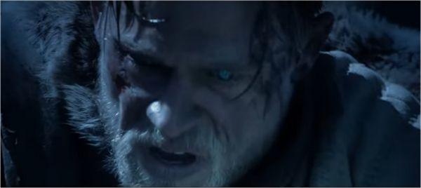 Nieuwe trailer King Arthur: Legend of the Sword gelanceerd