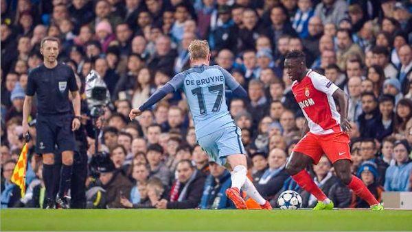 Kevin De Bruyne met City op zoek naar tweede kwartfinale ooit in Champions League bij Q2 en Veronica