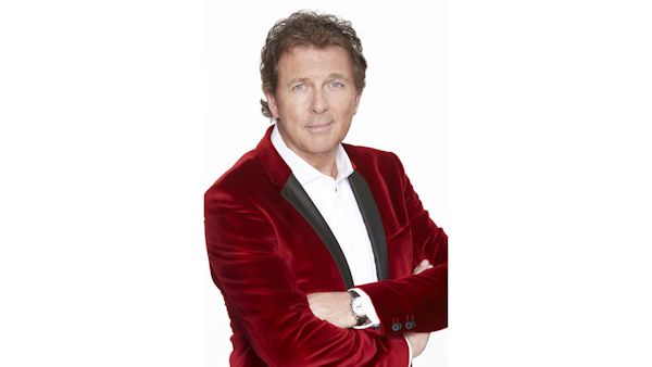 Onderwerpen & programma's RTL 4 week 17