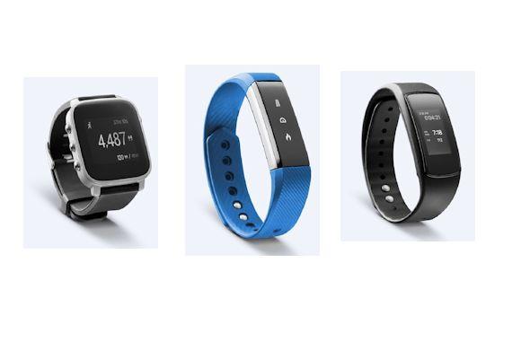 Cellularine lanceert de nieuwe Easysmart HR en breidt zijn Wearable-lijn uit