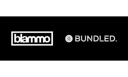 Blammo & Bundled gaan samenwerken in sportgame-esports