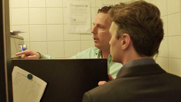 Patiënten van zorginstelling luiden noodklok inSmerige zaken