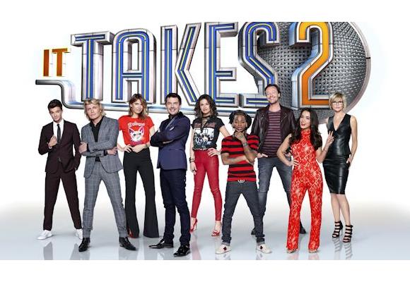 onderwerpen & programma's RTL 4 week 23