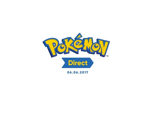 Nieuws over Pokémon op komst