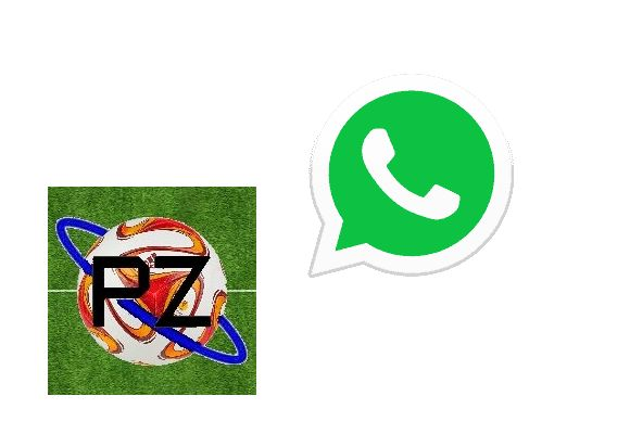 PlanetZone Respect Chat Voetbal