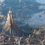 Winactie – Thor: Ragnarok