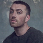 Sam Smith 'The Thrill Of It All' Tour
