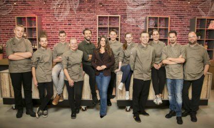 RTL komt met chocoladeshow talentjacht
