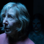 WIN! Insidious: the Last key filmprijzen