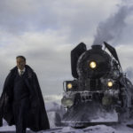 Win Murder on the Orient Express filmprijzen