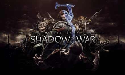 [Review] Shadow of War