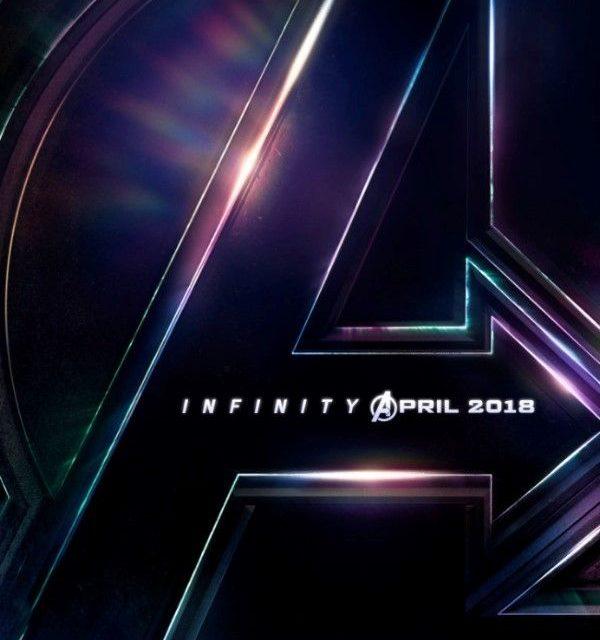 Ontdek nu de trailer van Avengers Infinity War