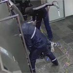 Beelden gewelddadige straatroof Hulst in Opsporing Verzocht