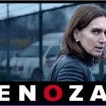 WIN het complete seizoen vijf van PENOZA