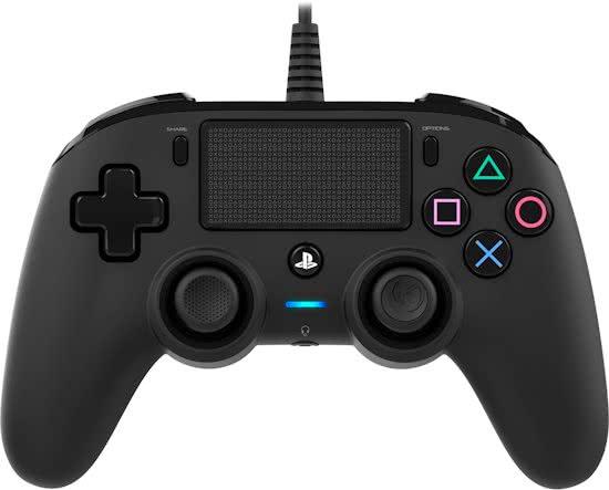 WIN! Een PS4 Nacon Revolution Pro Controller 2