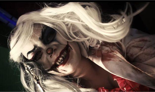 Griezelig horrorevenement Scare Me verlengd