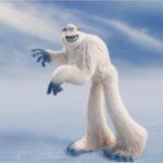 Eerste trailer Smallfoot 3D gelanceerd ( Release: 3 oktober 2018 )