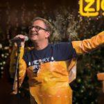 Guus Meeuwis concert live op Ziggo TV