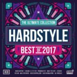 WIN! Hardstyle The Ultimate Collection – Best Of 2017