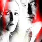 Scully & Mulder zijn vanaf 4 januari terug in nieuw seizoen 'The X-Files'