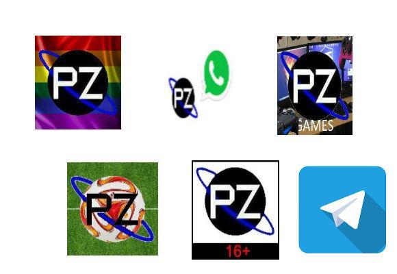 PlanetZone Groepen