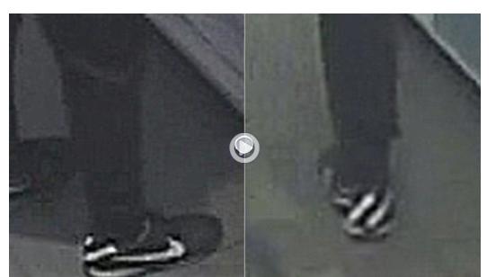 Opsporing Verzocht: vrouw (74) opgesloten in kelder