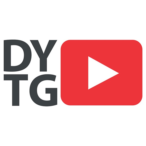 Ontmoet je helden dit weekend bij de Dutch YouTube Gathering