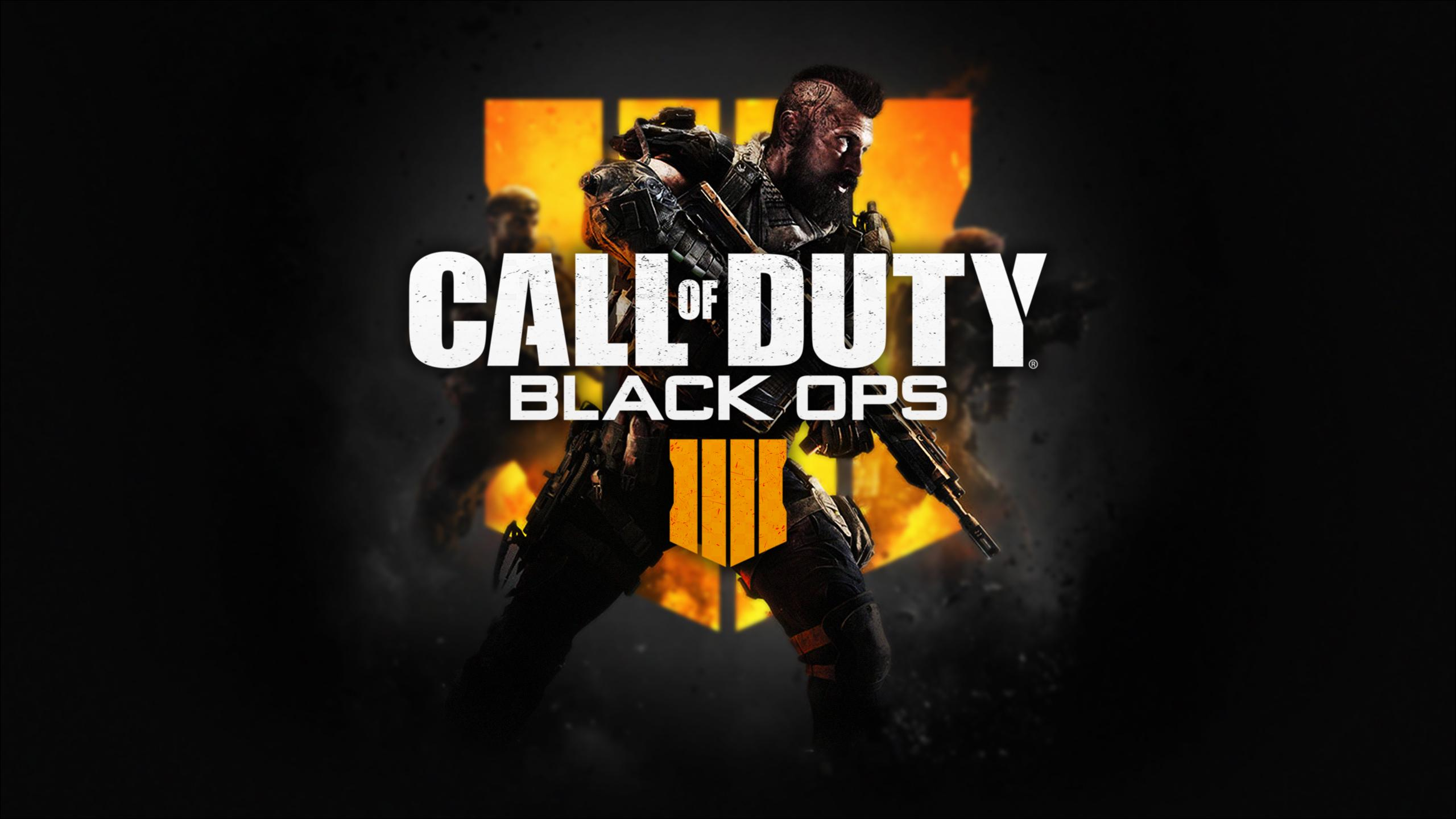 [Review] Call of Duty: Black Ops IIII