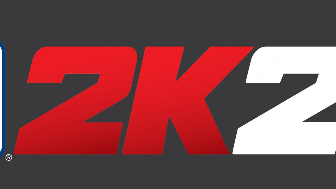 Bekijk de eerste PGA TOUR 2K21 gameplay in 4K vanaf de TPC Scottsdale-baan!