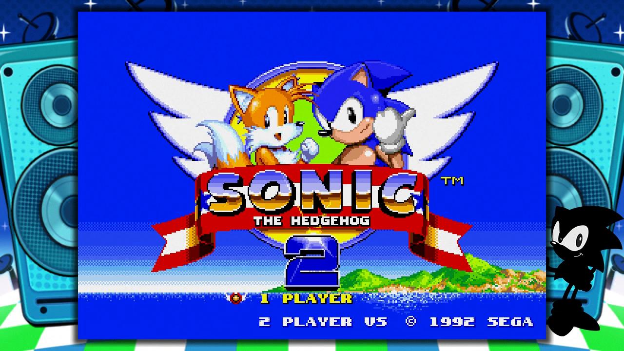 Sega Mega Drive Mini presenteert Earthworm Jim, Sonic The Hedgehog 2, Castle of Illusion en World of Illusion