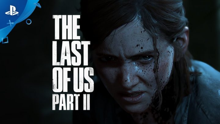 [Review] The Last of Us: Part II