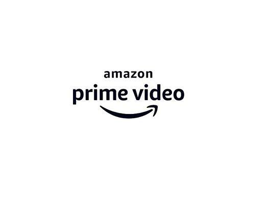 Amazon nu ook in NL! Prime Video, geweldige entertainment voor een aantrekkelijke prijs