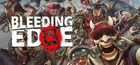 Bleeding Edge is nu beschikbaar met Xbox Game Pass en op Xbox One, Windows 10 en Steam