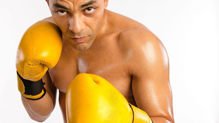 Opnames Vlaamse boksfilm 'Cool Abdoul' gaan binnenkort van start