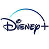 Meghan Markle vertelt verhaal Disneynature's Elephant op Disney+
