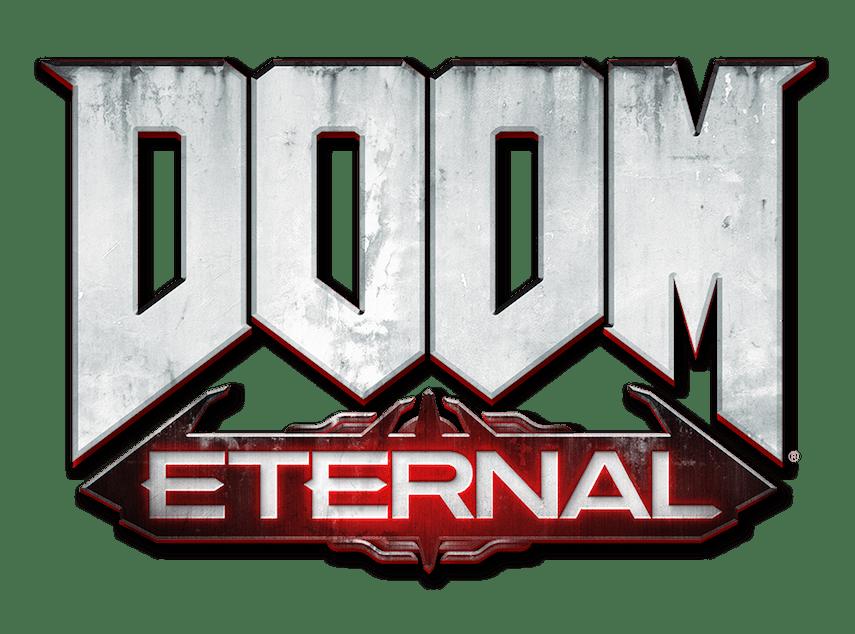 Tweede trailer DOOM Eternal gelanceerd