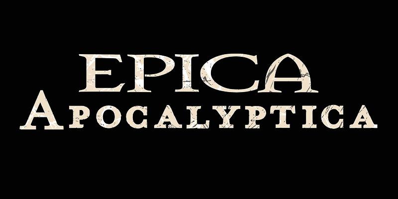Epica & Apocalyptica – Ancienne Belgique, Brussel – 14/04/2021 > Nieuwe datum!