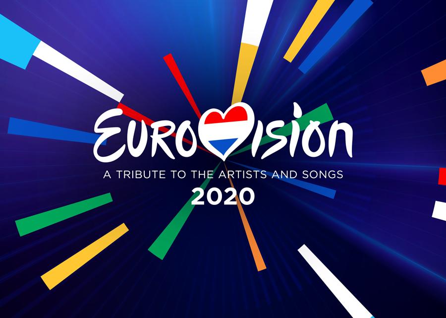 Alternatieve Songfestival-programmering bij NPO na afblazen editie 2020