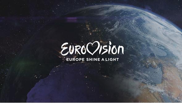 41 Songfestival-deelnemers op 16 mei in de spotlight