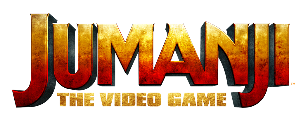 'Jumanji: De Videogame' verschijnt vandaag op PlayStation4, Nintendo Switch™, Xbox One en pc