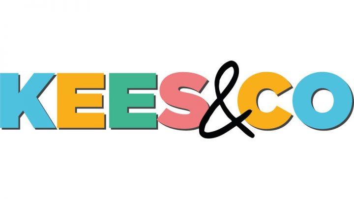 Tina de Bruin neemt rol Coosje over in tweede seizoen Kees&Co
