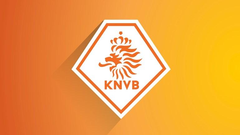 Betaald voetbal in Brabant komend weekend afgelast