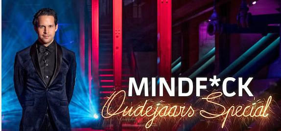 MINDF*CK Oudejaarsspecial: the best of