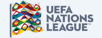 Nations League: Nederland loot Italië, polen en Bosnië